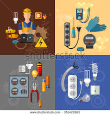 electric icon stock images royalty free images u0026 vectors