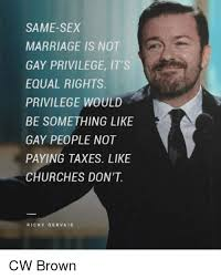 Gay Marriage Memes - 25 best memes about same sex marriages same sex marriages memes