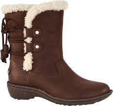 ugg adirondack boot ii s winter boots ugg boots for s sporting goods
