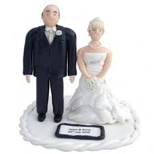 wedding cake figurines wedding cake figurines decoration