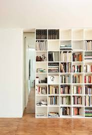 Sliding Door Bookcase Photo Gallery Of Bookcases Galore Viewing 5 Of 15 Photos