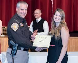 sheriff u0027s office portage county wi