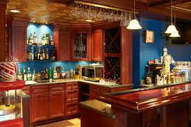 basement remodel denver basement remodel denver having basement remodel as a useful room