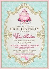 formal tea invitation u2013 orderecigsjuice info