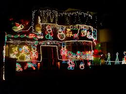 friday five worst christmas decorations propertyquotedirect