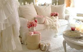 french home decor online french home decorating french home decor online australia