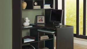 Small Desk Home Office Corner Desk Home Office Desks Voicesofimani