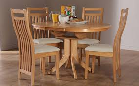 round dining table for 6 with leaf awesome round dining table for 6 of perfect set home gallery idea