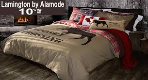 Name Brand Comforters Canadian Bedding Store Bedding Sets Duvet Covers Fashion