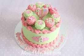 tinkerbell cakes tinkerbell cake 2 acup4mycake