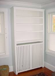 Bedroom Dresser Covers Superior Bedroom Dresser Covers 1 Radiator Cover With Shelves