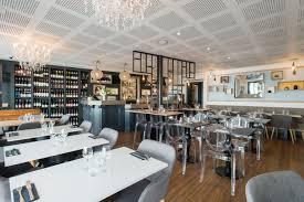 atelier cuisine tours bistrot citadin restaurant bar brasserie huitres gillardeau à