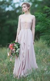 mormon wedding dresses mormon bridesmaids dresses modest bridesmaid dress dorris wedding
