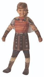 girls halloween costumes kids how to train your dragon 2 astrid girls costume 32 99