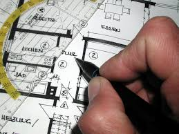 was gehört zur wohnfläche gerichtsurteile zur wohnfläche wann mieter miete kürzen dürfen