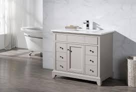 fresh stock of 37 bathroom vanity bathroom design ideas
