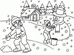 download coloring pages free coloring pages free