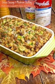 thanksgiving themed appetizers best 20 christmas stuffing ideas on pinterest stuffing turkey
