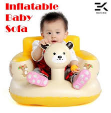 Baby Sofa Chair by Inflatable Learning Sit Baby Sofa Ch End 1 11 2019 6 15 Pm