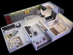 1000 Sq Ft House Plans 2 Bedroom Indian Style Bedroom House Plans Story With Basement Double Garage In Southa