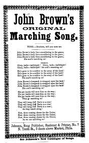 songs of the civil war 1860 65