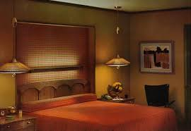 moe honeycomb lighting the full line from a 1968 catalog plus 4