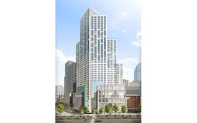 2 bedroom apartments for rent in brooklyn no broker fee downtown brooklyn apartment availability city tower the brodsky