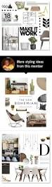 706 best images about for the home on pinterest living room