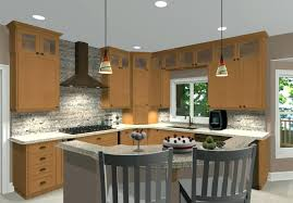 l shaped kitchen layout ideas with island l shape kitchens u2013 imbundle co