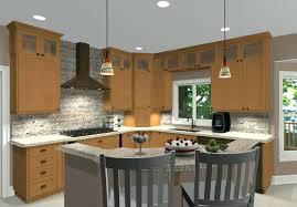 l shape kitchens u2013 imbundle co