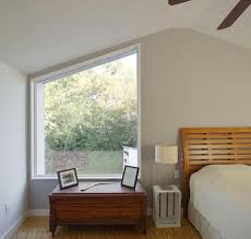 Beautiful Bedroom Ideas by Good Feng Shui For Bedroom Design 22 Beautiful Bedroom Designs By