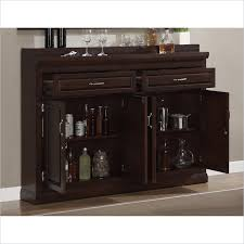 Winslow White Shoe Storage Cubbie Bench American Heritage Ricardo Collection Slim Line Storage Cabinet In