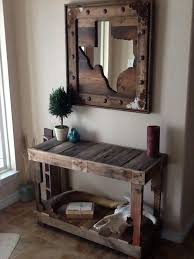 fantastic and easy wooden and rustic home diy decor ideas 3 diy