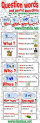 25 best activities in english ideas on pinterest vocabulary in