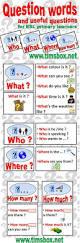 best 25 learning english for kids ideas on pinterest teaching