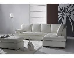 White Leather Sofa Bed Uk Cool White Italian Leather Sofa Circle Italian Leather Sofa Bed