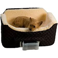 amazon black friday in july pet items amazon com snoozer lookout i pet car seat small black pet