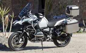 buy bmw gs 1200 adventure bmw r1200gs adventure review telegraph