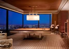 wynn las vegas floor plan wynn las vegas and encore announce a selection of luxury suites
