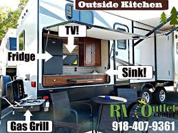jayco trailers floor plans two bedroom travel trailer best home design ideas stylesyllabus us