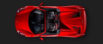 458 spider rear 458 spider 2011 com