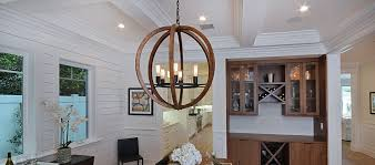 Dining Room Light Fixture Dining Room Lighting How To Find The Right Size Fixture For Your