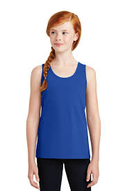 district dt5301yg new tank shirt the concert girls choose color