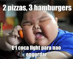 Gordo Meme - gordo meme by zac300 memedroid
