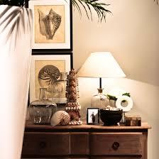 puylaert home basics wholesaler creating u0026 distributing interior