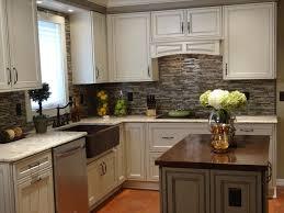 renovation ideas for kitchen 20 small kitchen makeovers by hgtv hosts small kitchen makeovers