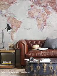 best 25 world map wallpaper ideas on pinterest map wallpaper