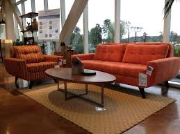 Best Red Leather Couches Ideas On Pinterest Red Leather - Sofa designs for small living rooms