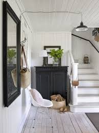 floors and decors 45 cozy whitewashed floors décor ideas digsdigs