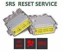 how to reset kia abs light kia hyundai airbag all ecu srs module crash reset service 35 00